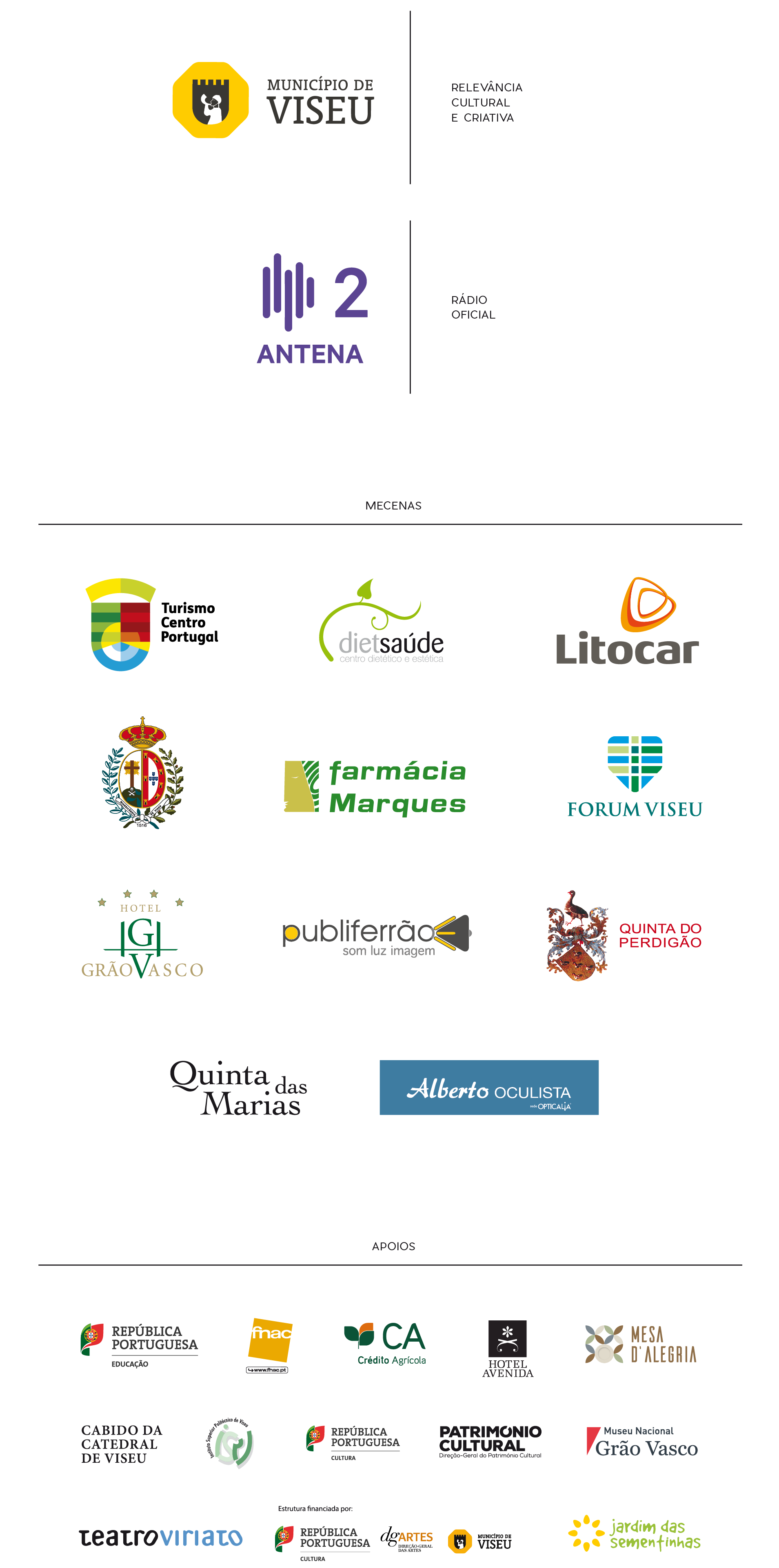www-parceiros2017-pt