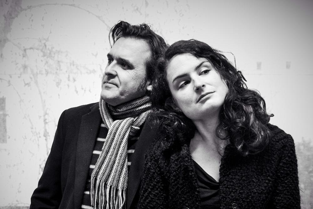 João e Rita