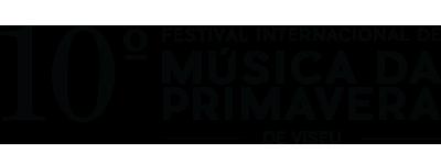 Festival Internacional de Música da Primavera de Viseu