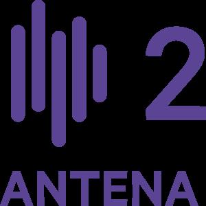 antena2-300