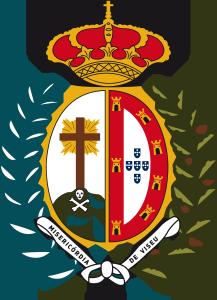 logo_misericordia_cores300